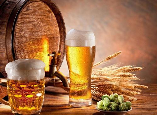 韩国新规:允许啤酒委托生产