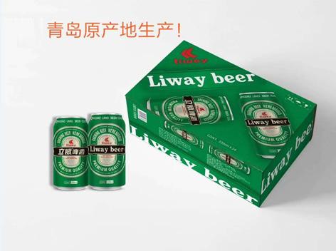 立威啤酒新品加盟代理,啤酒爆款酒水火�嵴猩讨�!