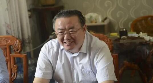 汉梁王坚守匠心,打造百年老店