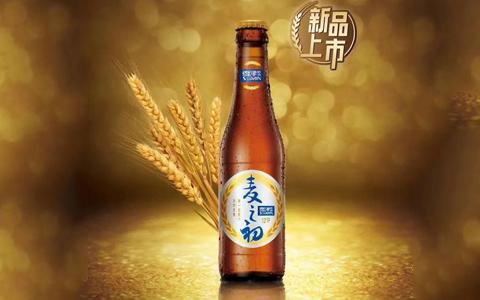 【�l�F美酒】雪津啤酒��之初:�^道��汁 至醇享受