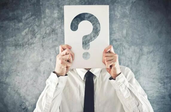 经销商到底是一个怎样的群体?