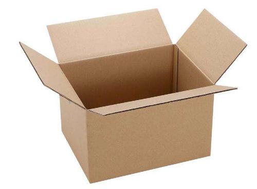 包装:纸企再掀涨价潮