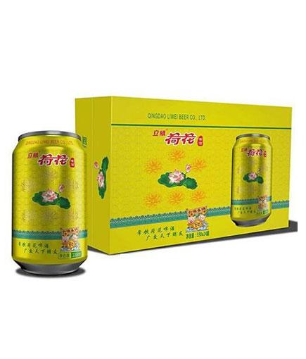 """一�X醒�怼盎鸹鸹稹绷�,立威荷花啤酒成�榧厩啊�_�h�""""!"""