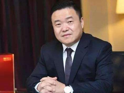 海南椰岛董事长冯彪:坚定酒类主业,产业+资本双轮驱动