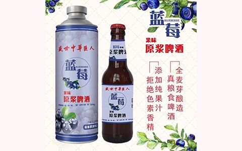 """【�l�F美酒】��啤酒�c果味激情碰撞!果然""""玩啤""""!"""