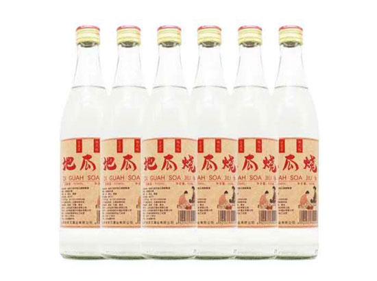 特色光瓶酒招商,地瓜��酒好喝��?