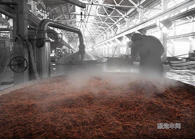 安徽古井�酒�I�N售有限公司招商政策