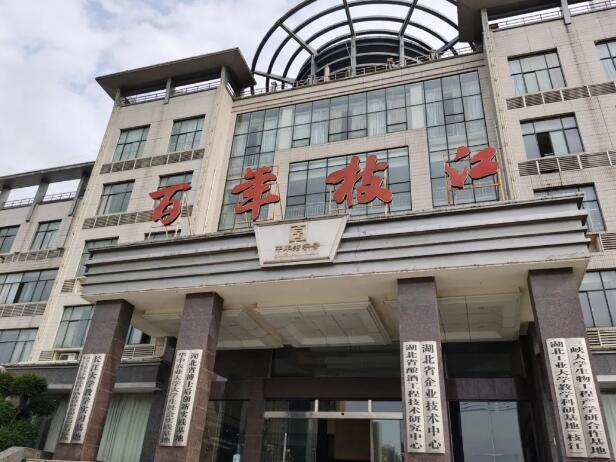 借势贵州醇热潮,江苏综艺再出手,4.6亿元收购枝江酒业