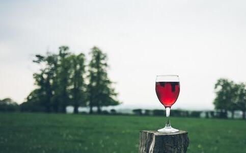 北美葡萄酒��N公司Southern Glazer在美��市�鐾瞥�B2B�子商�掌脚_