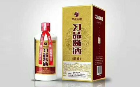 【�l�F美酒】�F州�酒�品�u酒・珍藏