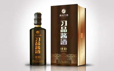 【�l�F美酒】�F州�酒�品�u酒・秘藏