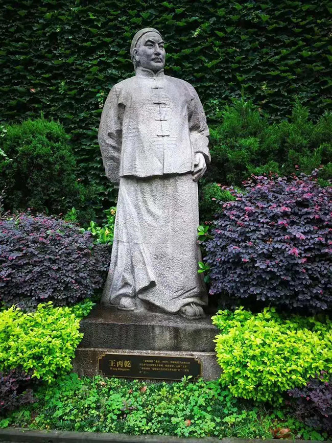 1915金奖小黑坛