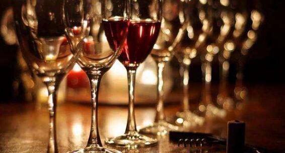 葡萄酒有哪些巧妙的用法