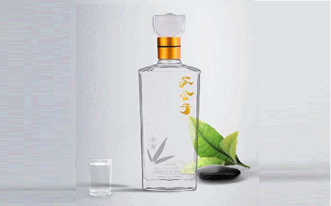 【发现美酒】江苏苏公子酒