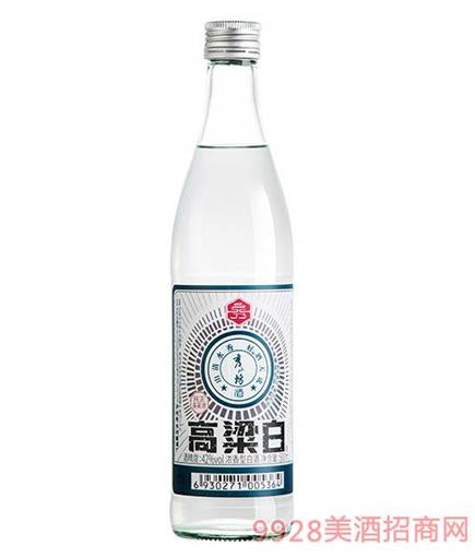 什么低�r光瓶酒在江�K�u的好?