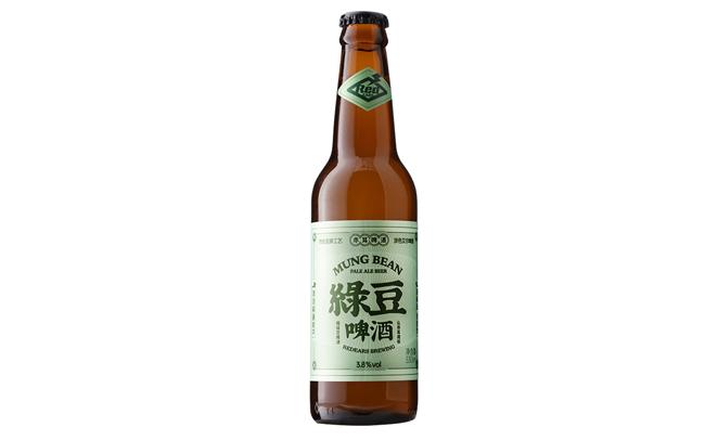 【�l�F美酒】赤耳�G豆淡色艾��啤酒
