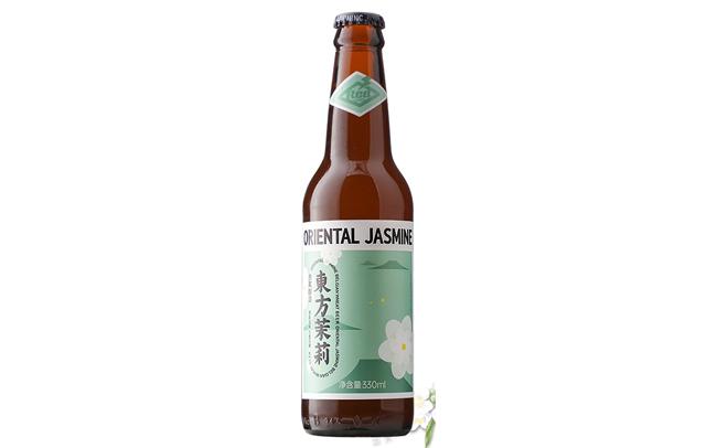【�l�F美酒】赤耳�|方茉莉比利�r小��白啤