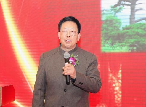 北京北海����院院�L、北京��法家�f��理事 王�I坤���h�F�霁I���法