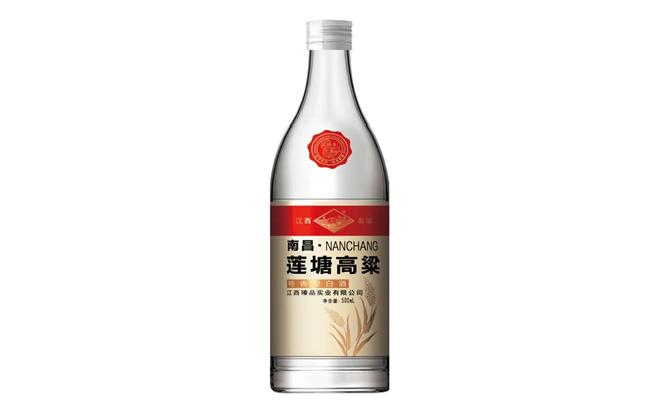 【�l�F美酒】南昌�塘高粱酒