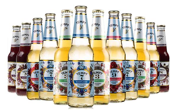 TEMPT/�T惑西打酒批�l加盟,丹���M口的夜�鼍W啤酒