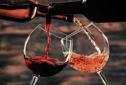 宁夏银行加大信贷投放力度,助推葡萄酒产业发展