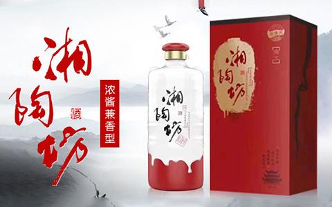 """鼠走牛��,牛��_天,�g�河酒�I�l展有限公司陪您�哪觐^""""�!钡侥晡�!"""
