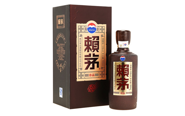 【�l�F美酒】�茅酒珍品,��民�u香好酒