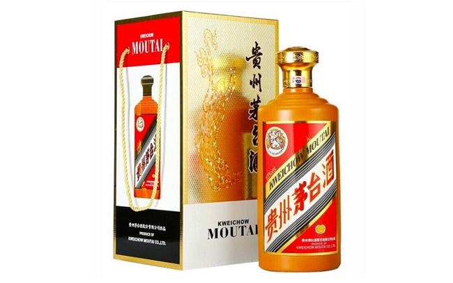 【�l�F美酒】�F州茅�_酒(金桂�~)
