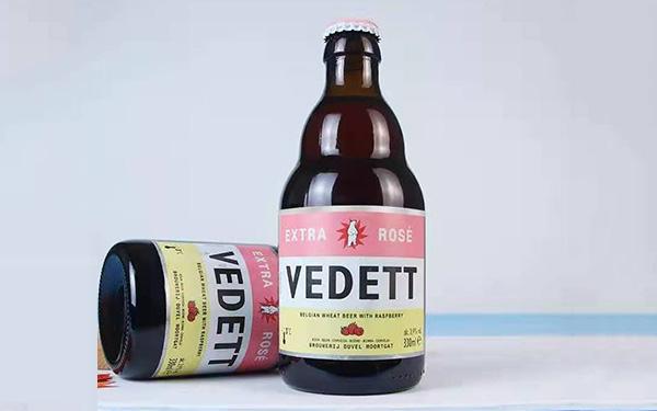 【�l�F美酒】夜�霰�款啤酒:白熊啤酒