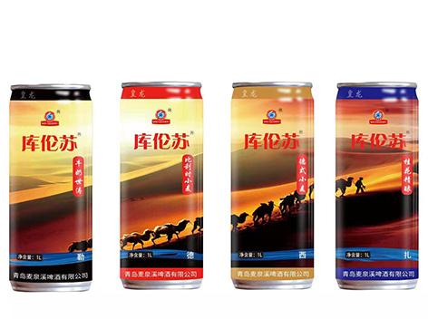 扎西德勒,新疆����K啤酒新品上市,火爆招商中!