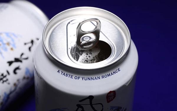 【发现美酒】风花雪月啤酒