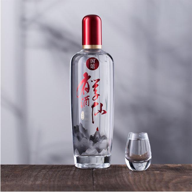 ���^酒・有酒�W仙