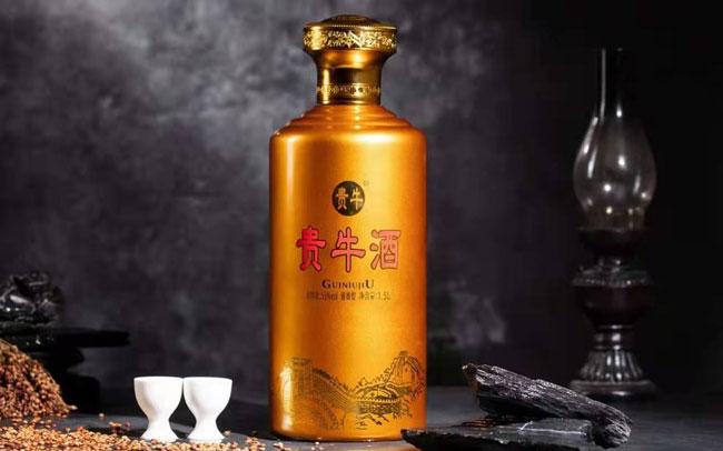 【�l�F美酒】�F牛酒,�F州茅�_��u酒,酒香醇厚、味正宗,