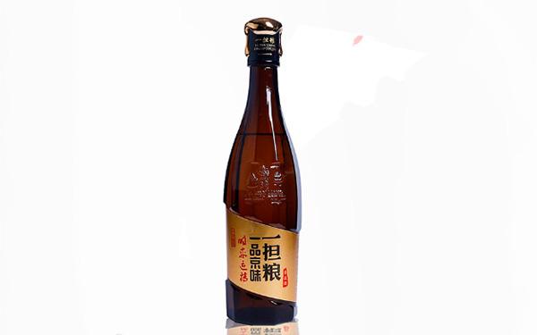 【�l�F美酒】一���Z二��^・幸�\酒,一款有�群�的好酒!