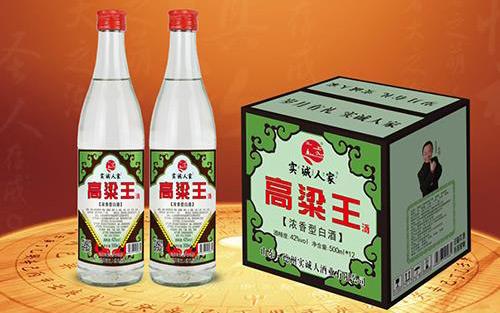 光瓶酒代理哪��品牌好?�K端�r15元左右的光瓶酒有哪些?