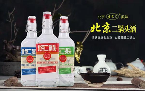 零售十�自�的光瓶酒招商,低�r光瓶代理