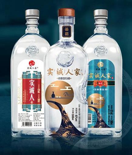 ���\人家酒,低�r�充N的光瓶酒代理,�T��超低,利��可�^!