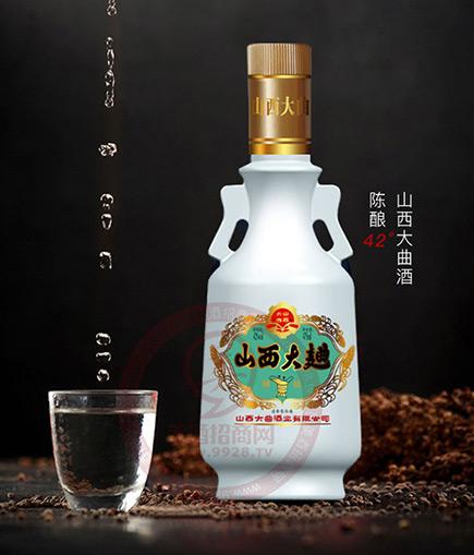 旺�N跑量光瓶酒,今年超流行的�Z食酒,��即�充N!