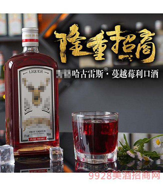 青�u圣�_拉酒�I有限公司招商政策