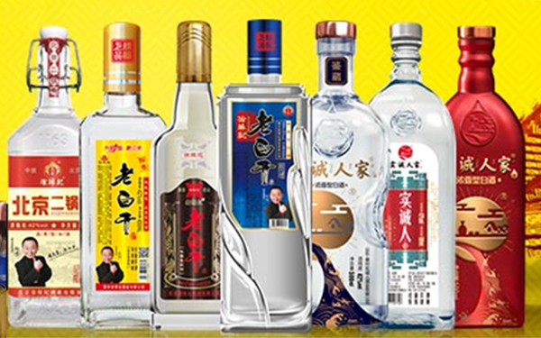 10-20元的爆品二��^酒,�l���N商必�x酒水!