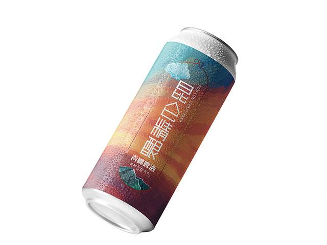 【�l�F美酒】昆�鼍��青稞啤酒,青海味道