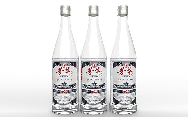 【�l�F美酒】芳�A大曲酒・70版,�M�M�雅f�L~
