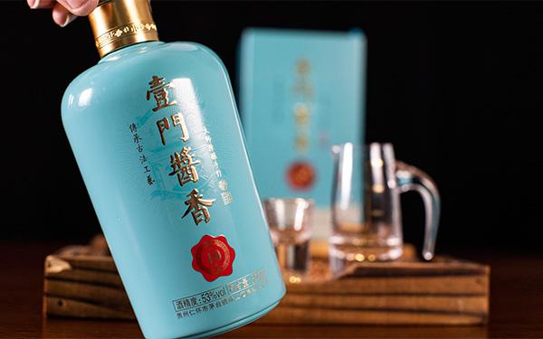 【�l�F美酒】壹�T�u香酒・封藏10,成�x古法、原始�u香!