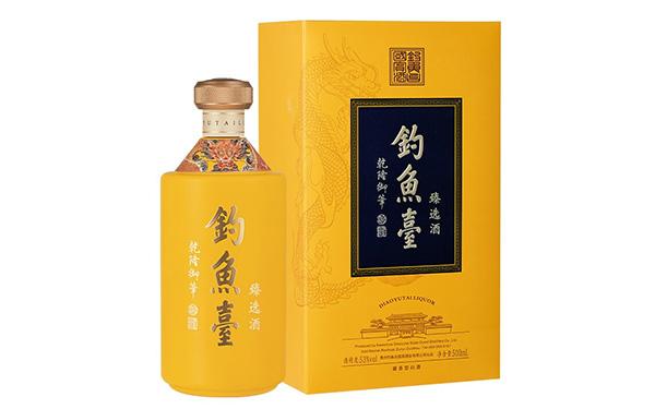 【�l�F美酒】��~�_・臻�x酒,高端商�沼镁�!