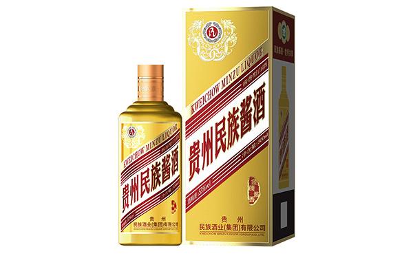 【�l�F美酒】�F州民族�u酒(金牌�u香)