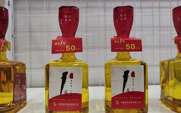 【�l�F美酒】�年老酒,���\1�