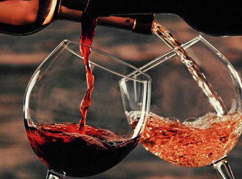新西兰酒庄怀特湾正式进驻中国市场