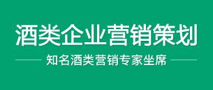 河南省宏丰广告有限公司