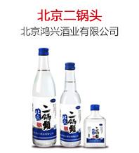 北京鸿兴平安彩票权威平台有限公司