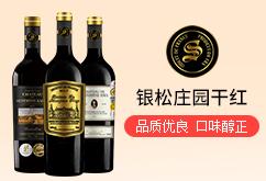 伯禄国际贸易(上海)有限公司